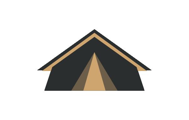 Tent_Zelt